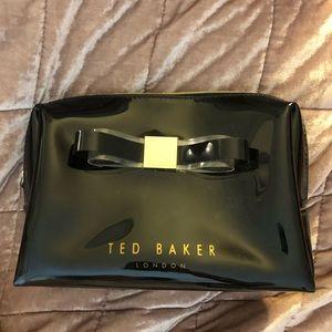 Ted Baker Make Up Case